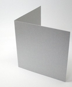 sq-folded-card-silver