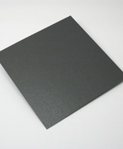sq-slip-metallic-black