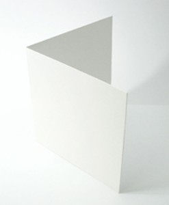 square-folded-card-cotton