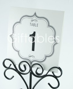 table-no-retro