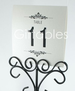 table-numbers-vintage