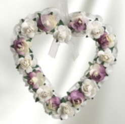 wedding-charm-rose-heart
