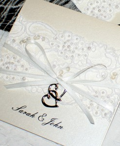 white_beaded-Lace01