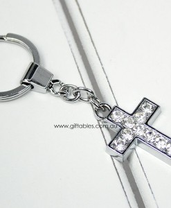 keyring_diamantes
