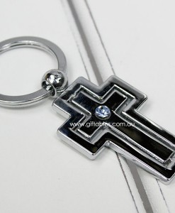 keyring_double_cross_blu