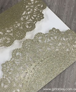 laser-cut-doily-glitter-rose-gold