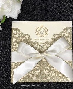laser-cut-glitter-pocket-invite-1
