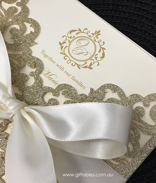 laser-cut-glitter-pocket-invite-3