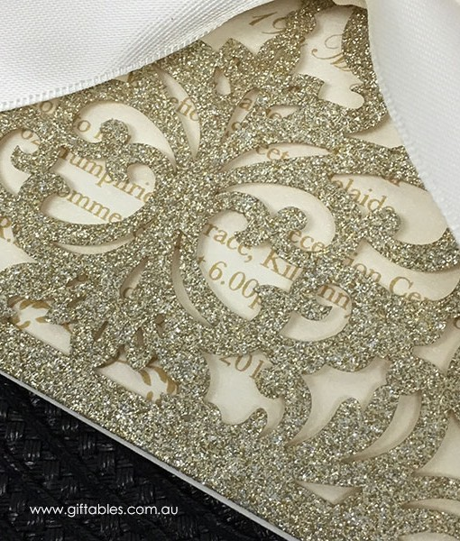 laser-cut-glitter-pocket-invite-4