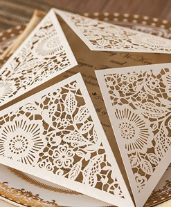 laser-cut-invitation-WPL0014c