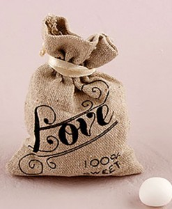 linen-love-pouch-favour