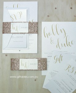love-letters-glitter-invitation-1