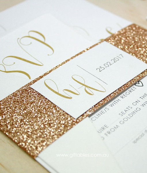 love-letters-glitter-invitation-3