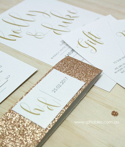 love-letters-glitter-invitation-4
