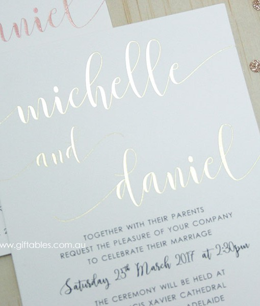 love-note-foiled-invite-3
