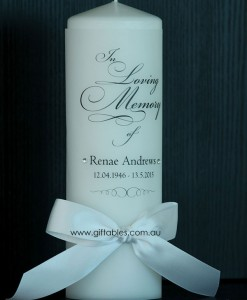 loving-memory-candle