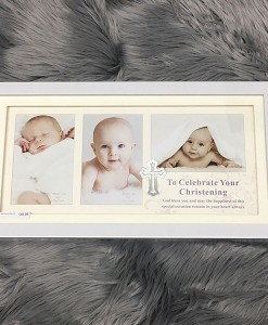 modern-christening-collage-frame