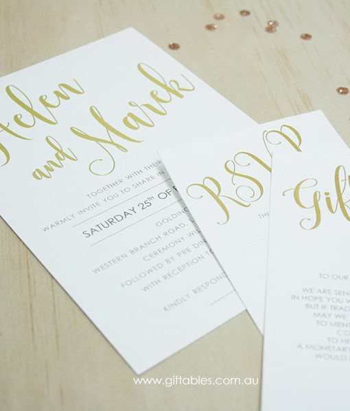 modern-love-foiled-invitation-1