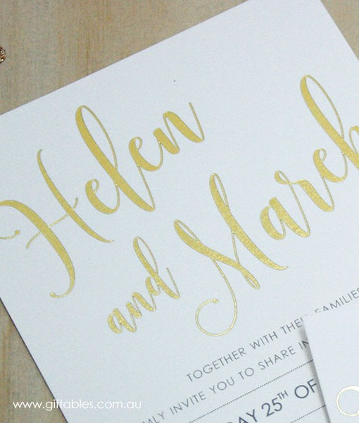 modern-love-foiled-invitation-3