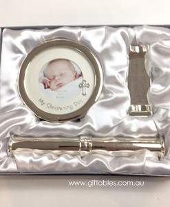 my-christening-keepsake-set
