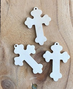natural-wooden-cross