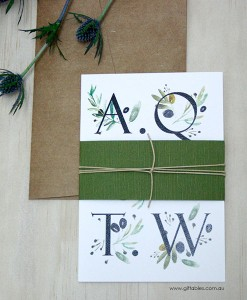olive-branch-5x7-invitation-1