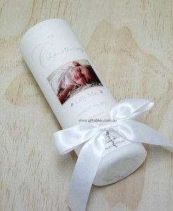 personalised-christening-candle-CDG03