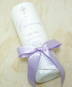personalised-christening-candle-CDG06