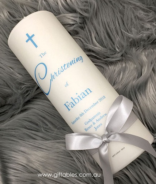 personalised-christening-candle-fabian