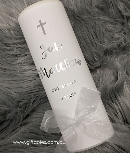 personalised-christening-candle-jak