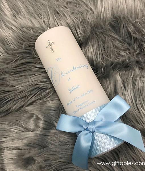 personalised-christening-candle-julian