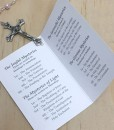 pink-rosary-beads-with-leaflet-3