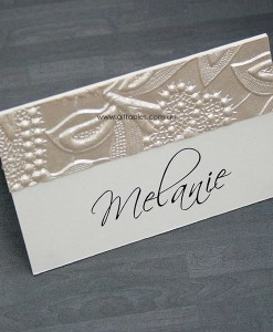 place-card-PC05