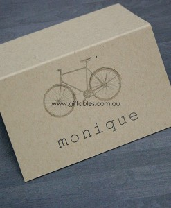 place-card-bicycle-herbert