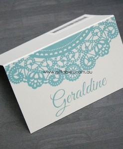 place-card-doily-tiffany