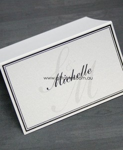 place-card-monogram-2