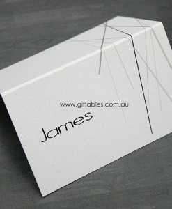 place-card-perspective