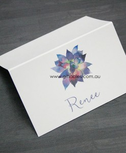 place-card-succulent-1