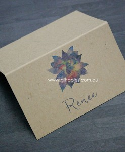 place-card-succulent-2