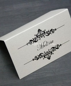 place-card-vintage-pearl