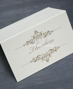 place-card-vintage-pearl-latte