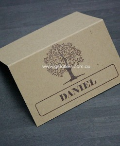 place-card-vintage-tree
