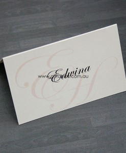 place-cards---royal
