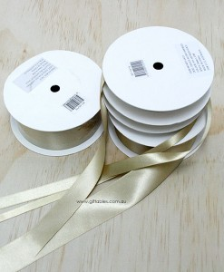 poly-satin-antique-gold-ribbon-15mm