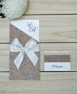 regal-glitter-invite