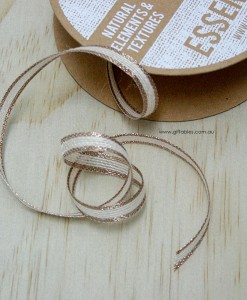 ribbon-eco-metallic-copper-10mm