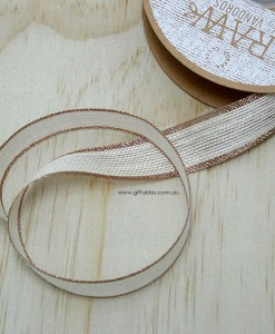ribbon-eco-metallic-copper-25mm