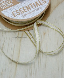 ribbon-eco-metallic-gold-10mm