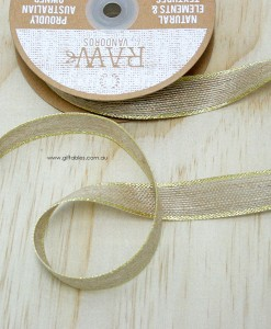 ribbon-eco-metallic-gold-25mm