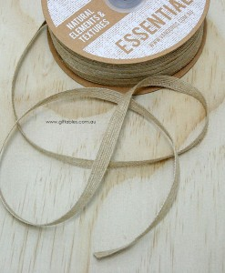 ribbon-eco-natural-10mm